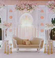 Paradise-Banquet-Hall-Wedding-7.jpg