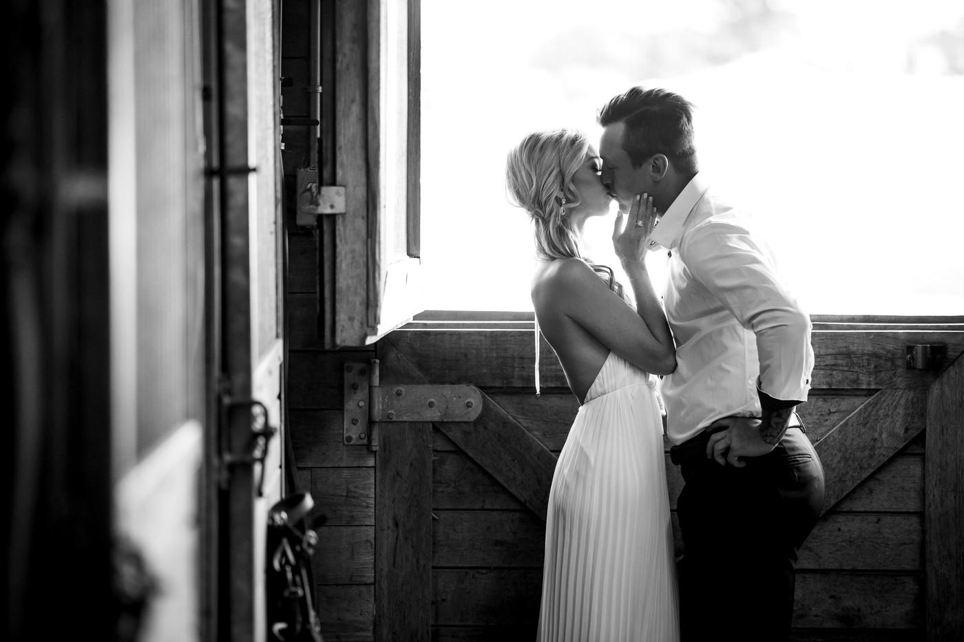 Hamilton-Wedding-Photography-6.jpg