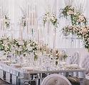 Arlington-Estate-Wedding-Photography7-2.