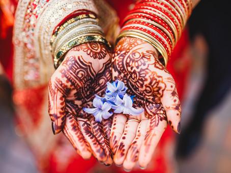 BURLINGTON ROYAL BOTANICAL GARDENS WEDDING