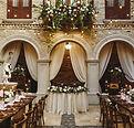 Hacienda-Sarria-Wedding-Photography-56.j