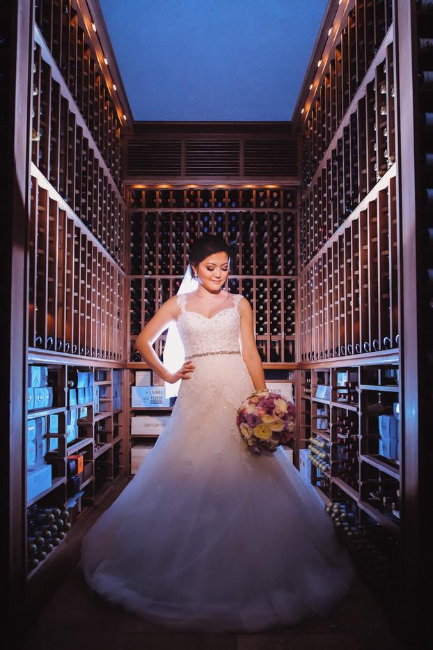 Cambridge-Wedding-Photography-4.jpg