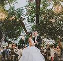 Madsens-Greenhouse-Wedding-33.jpg