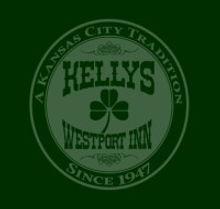 KellyWestport.jpg