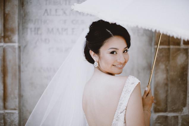 suzette-wedding-907.jpg