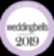 WB_AS-SEEN-IN_20191-2.png