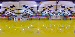 Bishop-Miege-Catholic-High-School-Gymnas