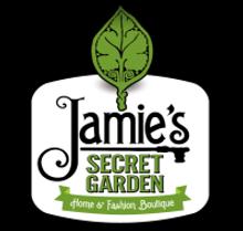 Jamies_Secret.png