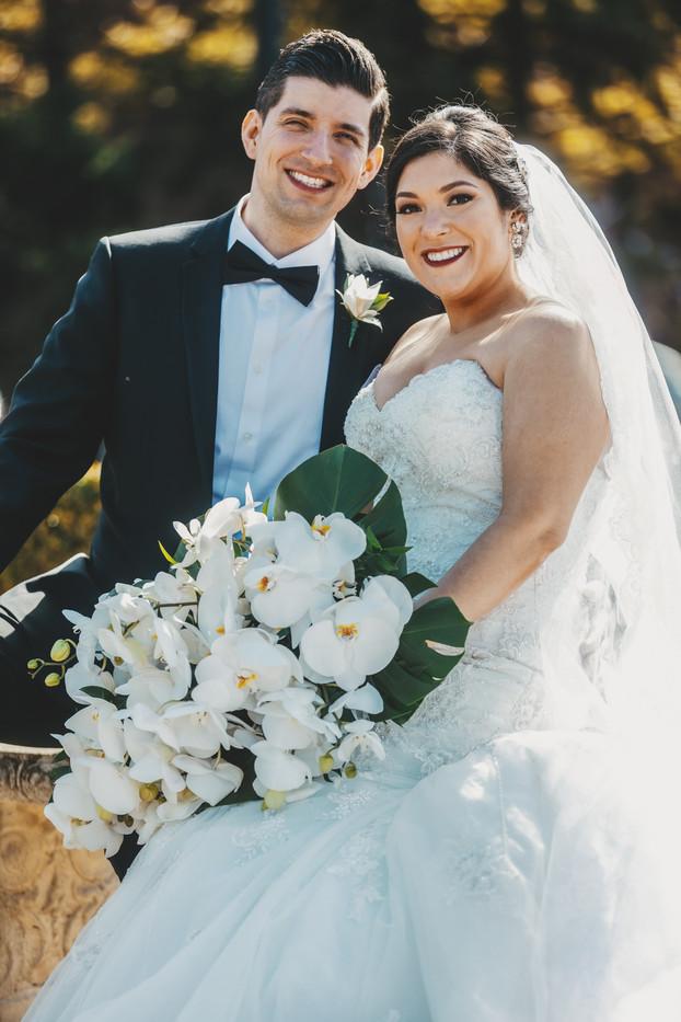 Hamilton-Wedding-Photo.jpg