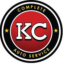 tt_kc_header_logo-01.jpeg