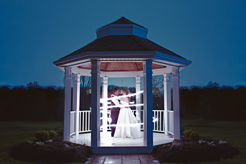 Cambridge-Wedding-Photography-Venue.jpg