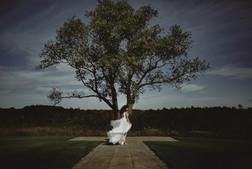 CopperCreek-Wedding-Photography-32_edite