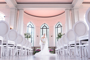 Chloe-Wedding-1173.jpg