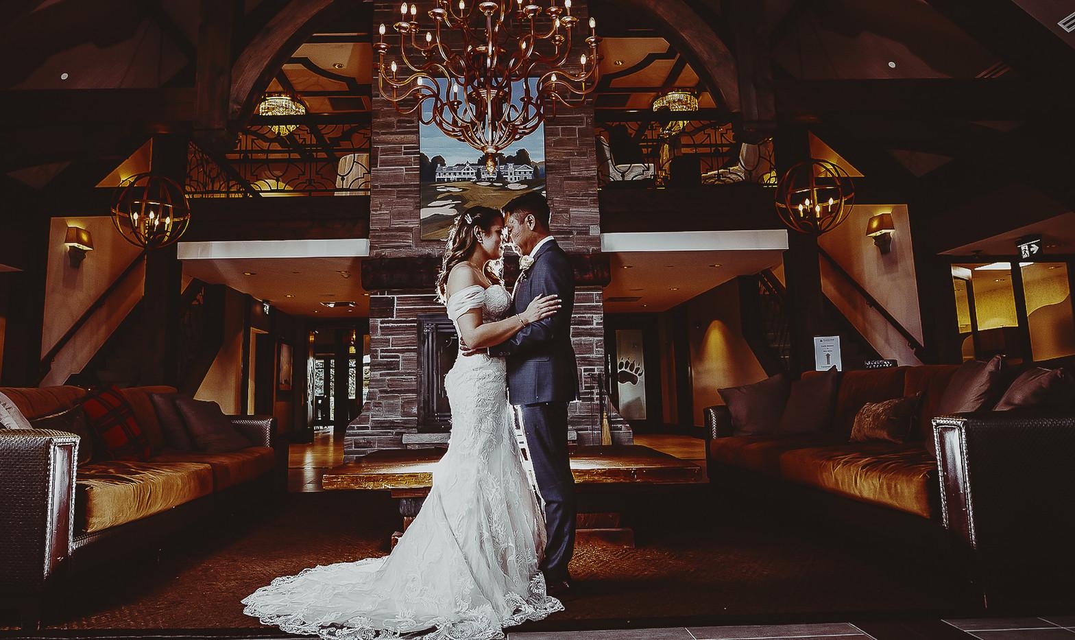 Cambridge-Wedding-Photos.jpg