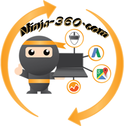 Ninja-360LogoFinal.png