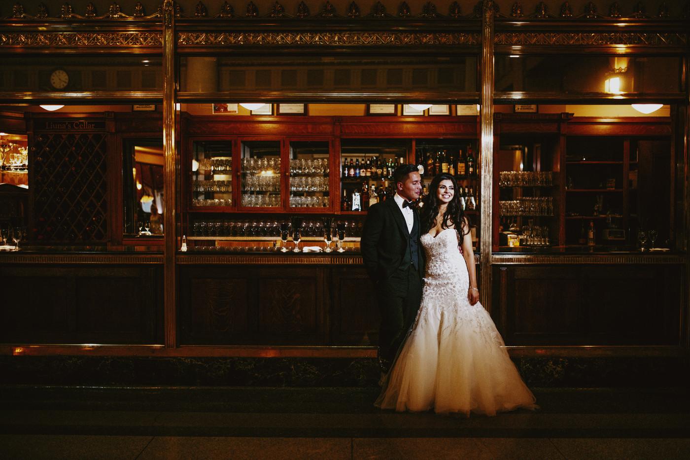 Hamilton-Wedding-Photography-2.jpg