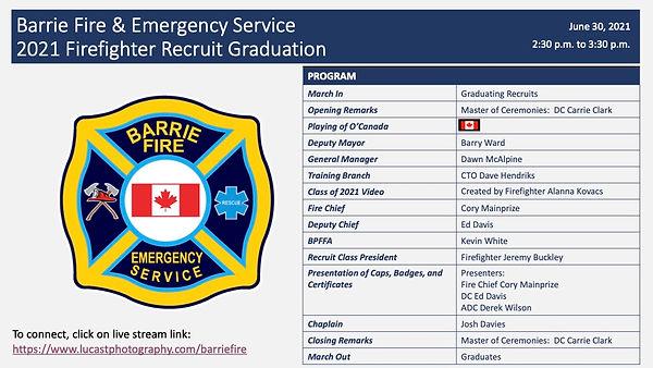 2021 BFES Graduation Program.jpg