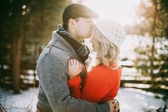 Toronto-Wedding-Photography10-7.jpg