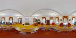 Legacy-House-at-Armour-Oaks-ArmourOaksEx