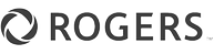 Rogers-Logo-use-this_edited_edited.png