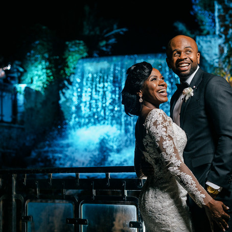 Ancaster Mill Wedding Photography