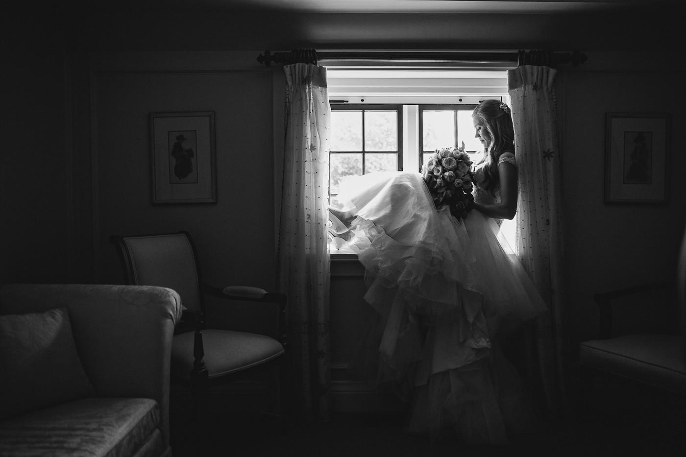 Cambridge-Wedding-Bride.jpg