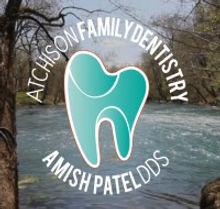 Atchison_Family_Dentist.jpg