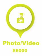 Toronto Wedding Videograpy