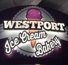 Westport_Icecream.jpg