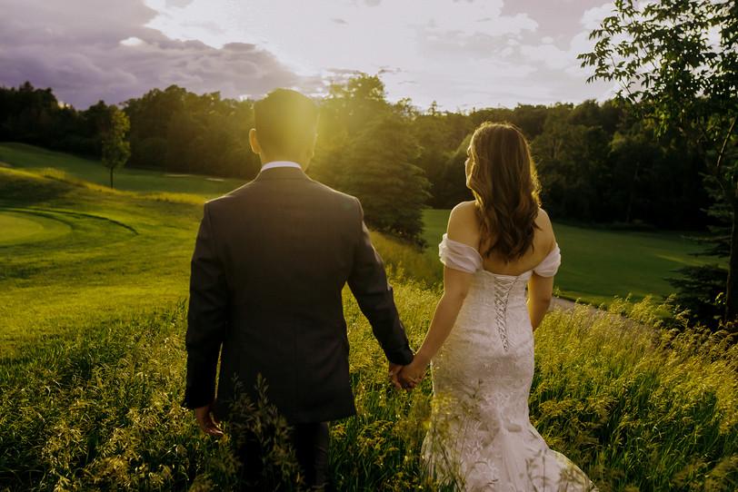Cambridge-Wedding-Photography.jpg