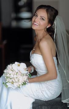 Le-Place-D'Armes-Wedding.jpg-45.jpg