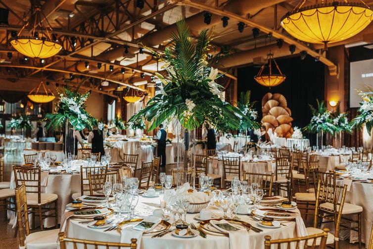 Hamilton-Wedding-Bride.jpg