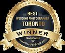 Best-Wedding-Photographer-Toronto-badge.