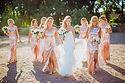 Berkeley-Church-Wedding-Photography-25.j