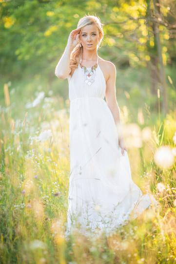 Cambridge-Wedding-Photography-5.jpg