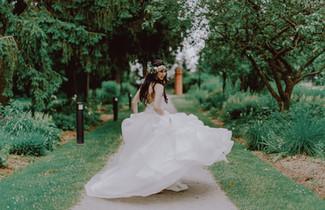 Guild-Inn-Estate-Wedding-28.jpg