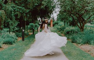 Guild-Inn-Estate-Wedding-28.jpg