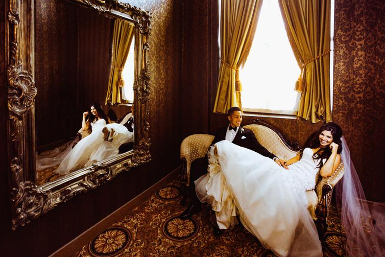 Hamilton-Wedding-Photography-3.jpg