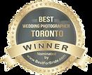 Best-Wedding-Photographer-Toronto-badge_edited.png