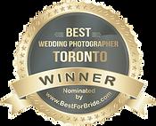 Best-Wedding-Photographer-Toronto-badge_