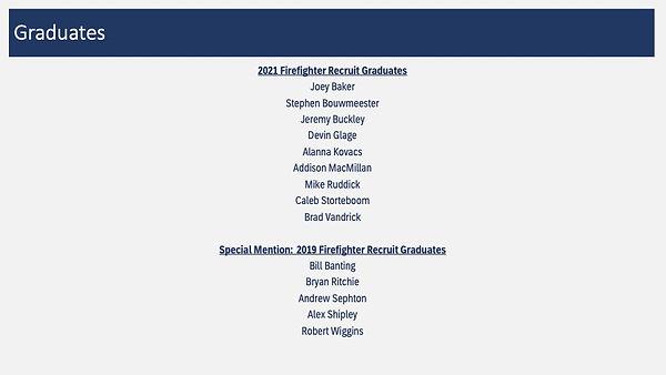 2021 BFES Graduation Program2.jpg