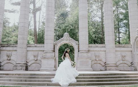 Guild-Inn-Estate-Wedding-20.jpg