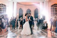 Casa Loma Wedding