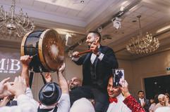 Arlington-Estate-Wedding-Photography7-60