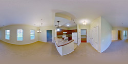 Armour-Oaks-Independent-Living-apartment