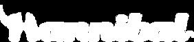 logo zb wit op transparant voor web.png