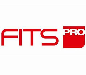 Fitspro PT