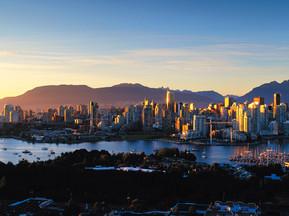 Immigrer à Vancouver.