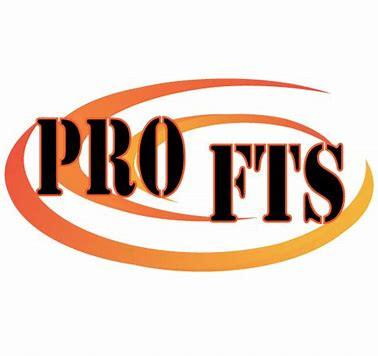 Pro FTS
