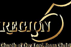 logo_gold blk.png